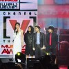 Channel V Thailand Music Vidio Awands ครั้งที่ 7