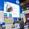 งาน DELL COMMART